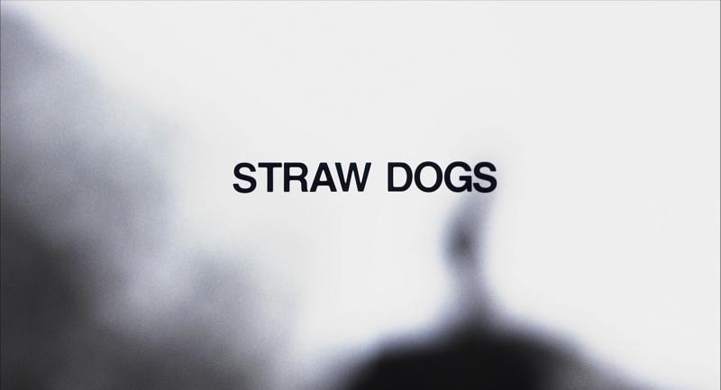 straw dogs 3